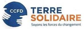 CCFD-Terre Solidaire